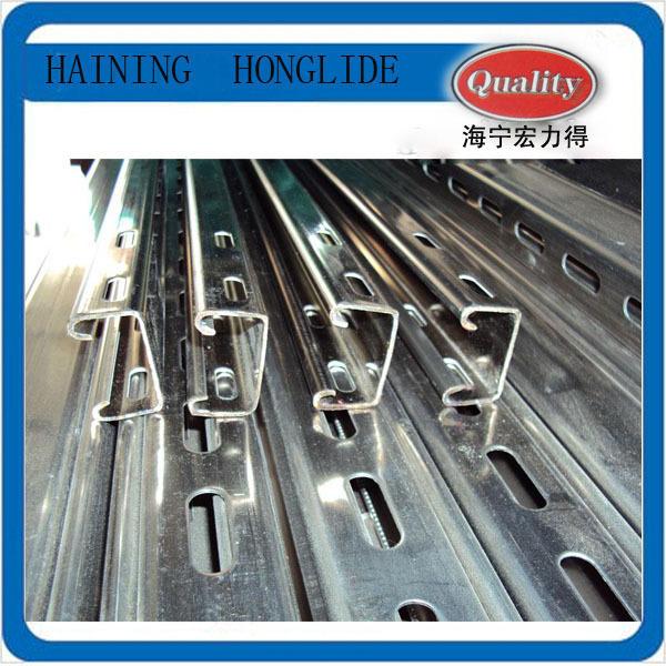 槽钢、q235b槽钢、镀锌槽钢、u型槽钢、c型槽钢 厂家***处