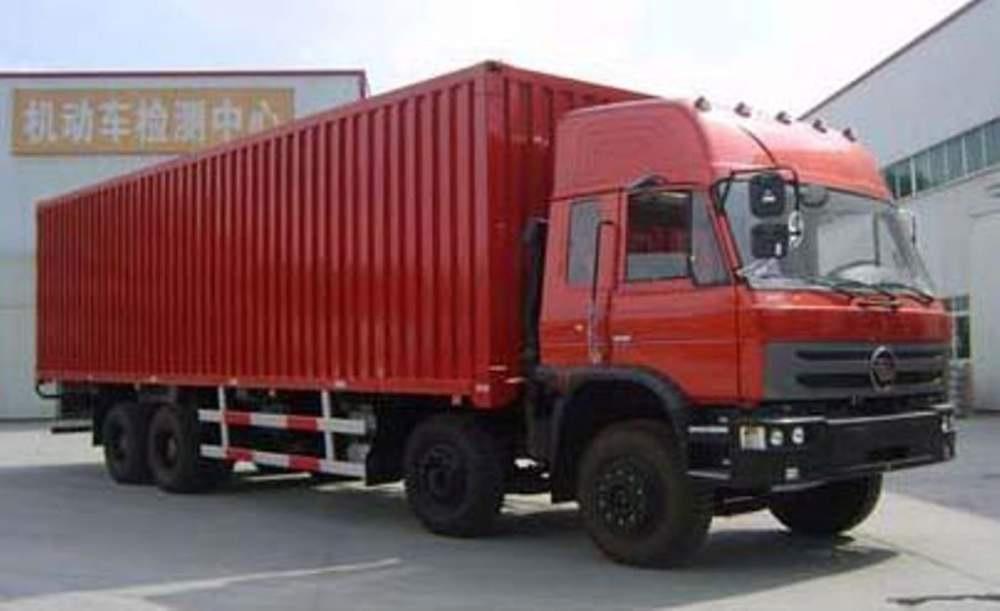 长沙宁乡到镇江润州的回程车运输 整车配货 物流专线 货运信息部