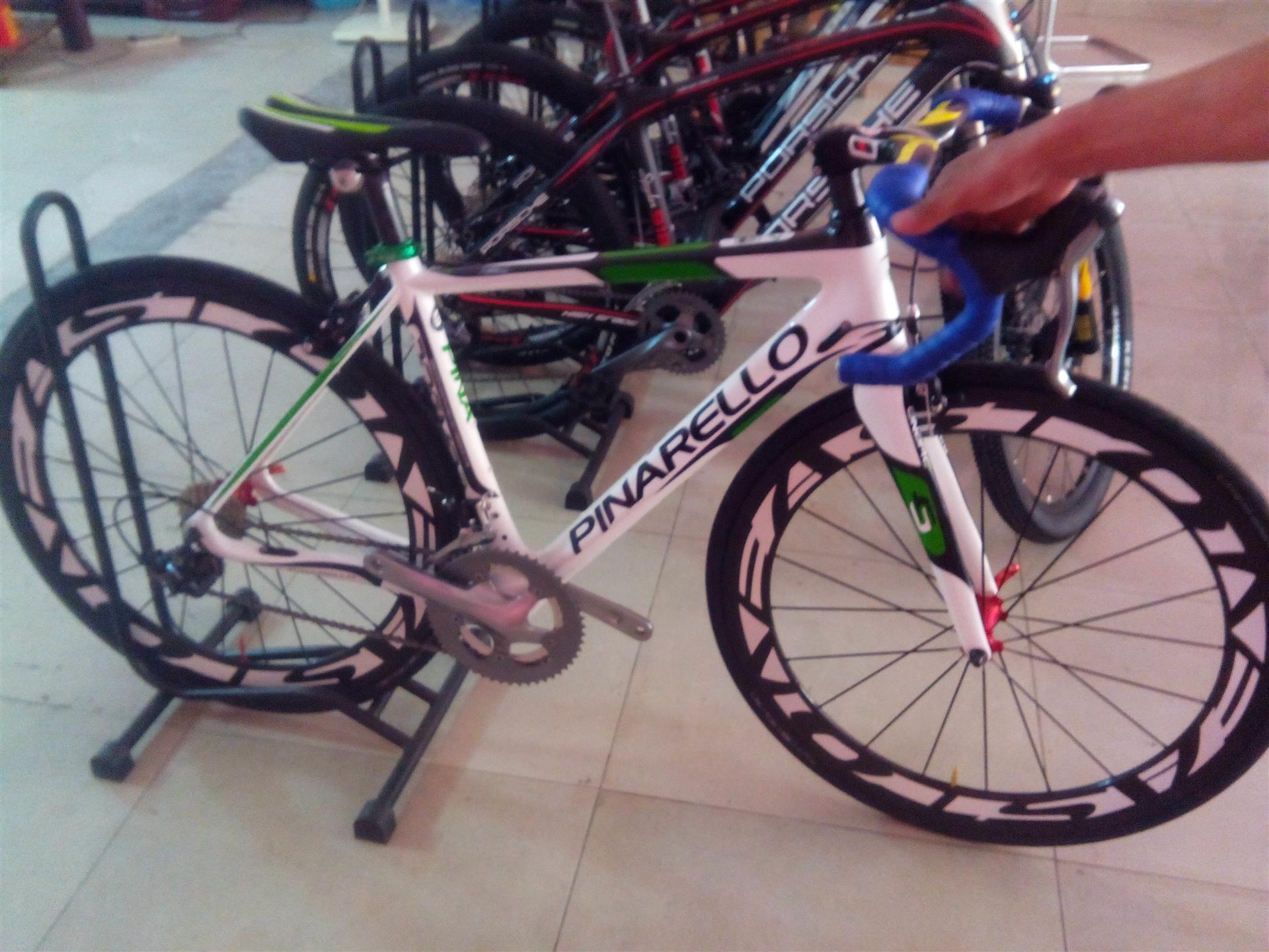 二手自行车 大批量二手自行车 26寸日本进口海员车 淑女车 阿里巴巴图片