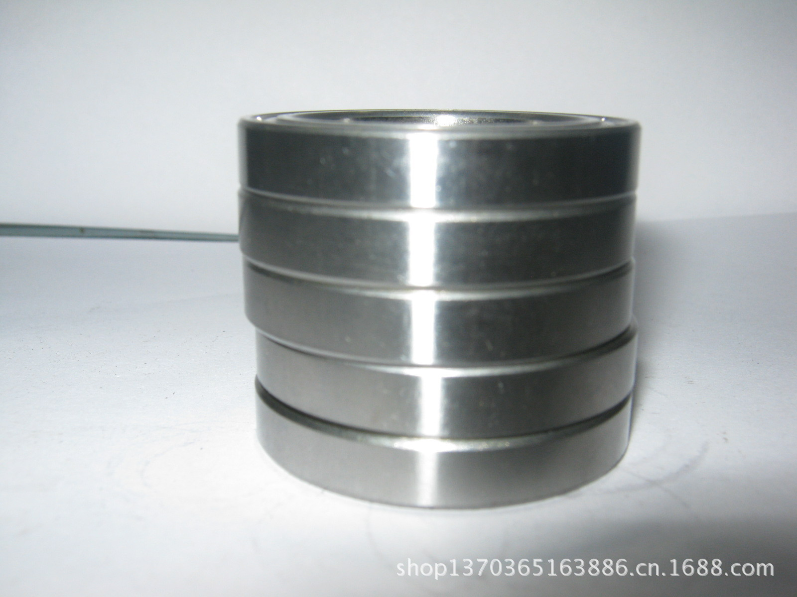 浙江衢州 哈尔滨轴承 61836-2Z 0类轴承 特价优惠中