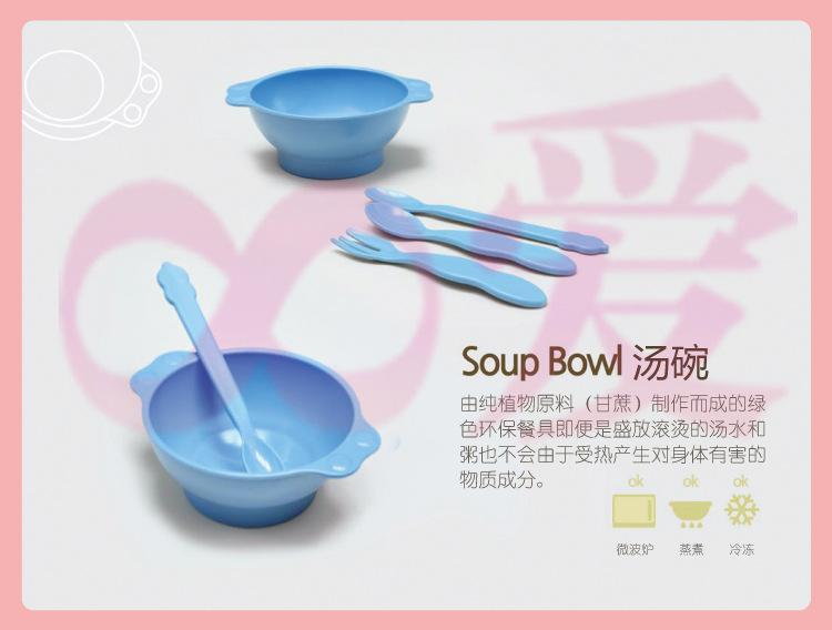韩国母婴品牌_韩国母婴品牌uinlui儿童餐具到底是怎样的一个