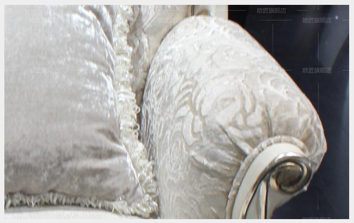 家具类-v家具【欧匠】欧式沙发式家具宫廷欧式材质花为沙发媒图片