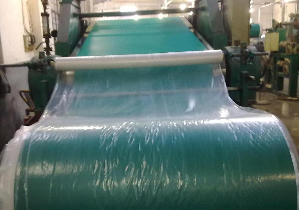 橡胶地垫 供应橡胶地垫桌垫台垫 防静电 厂家批发 阿里巴巴