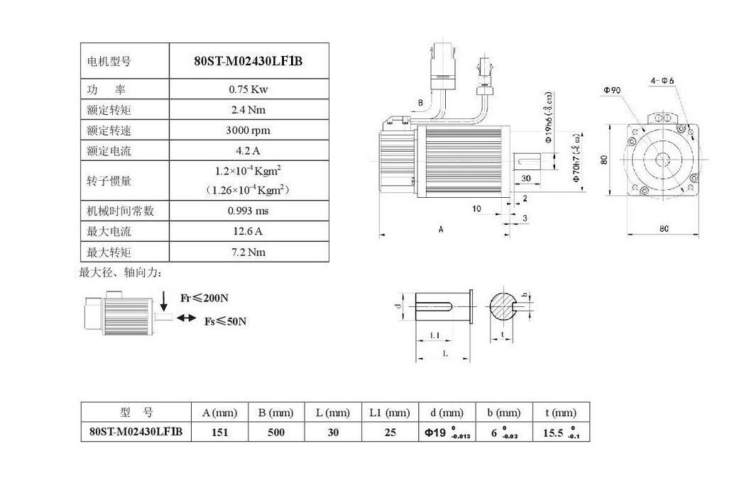 80ST-M02430Lf1B