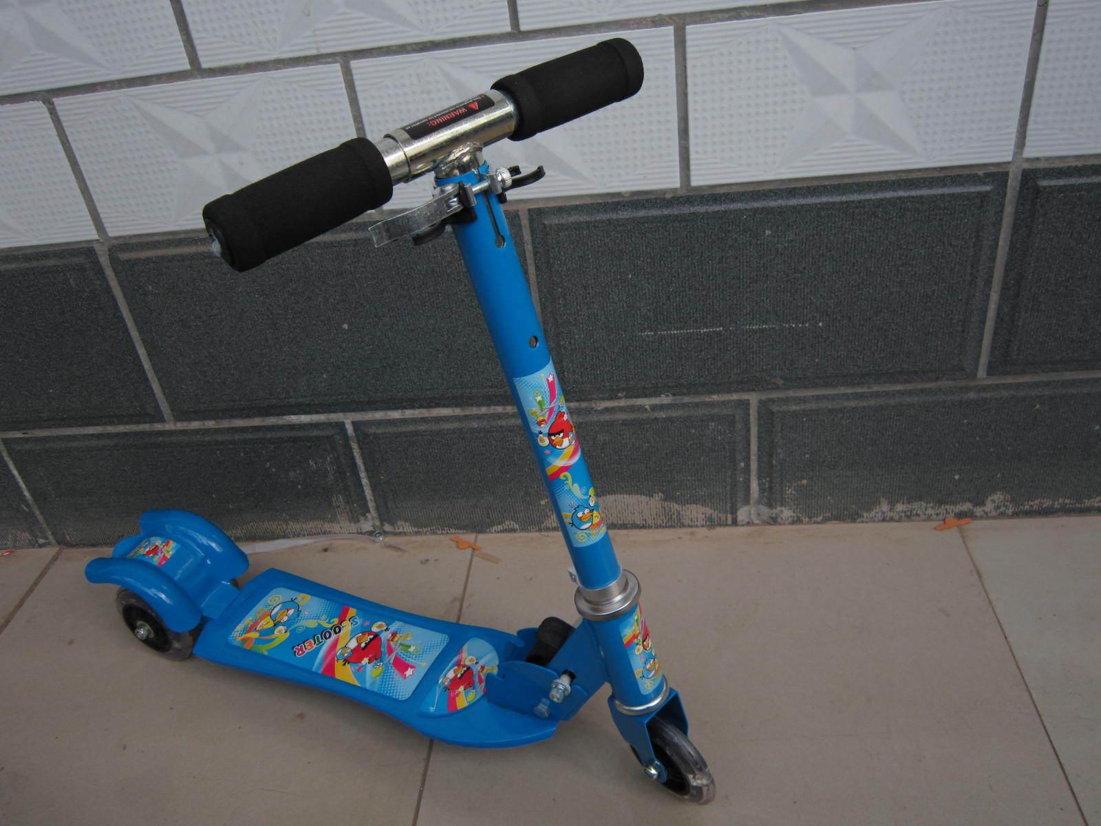 三轮-残疾人三轮摩托车~可选车棚(JCH125ZK