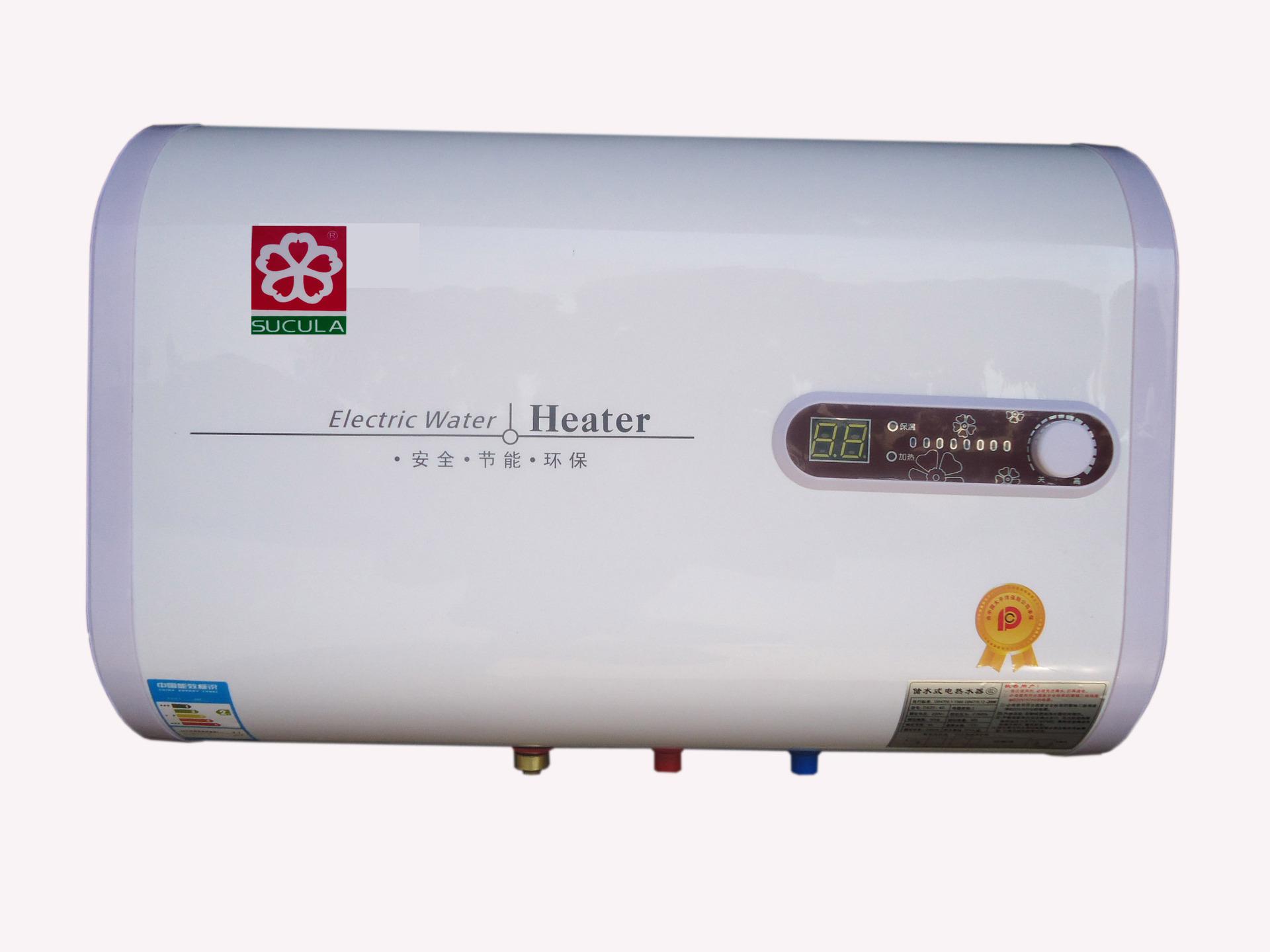 樱花电热水器质量_