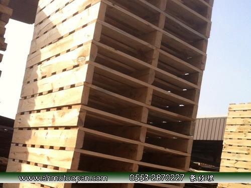 木托盘厂家9