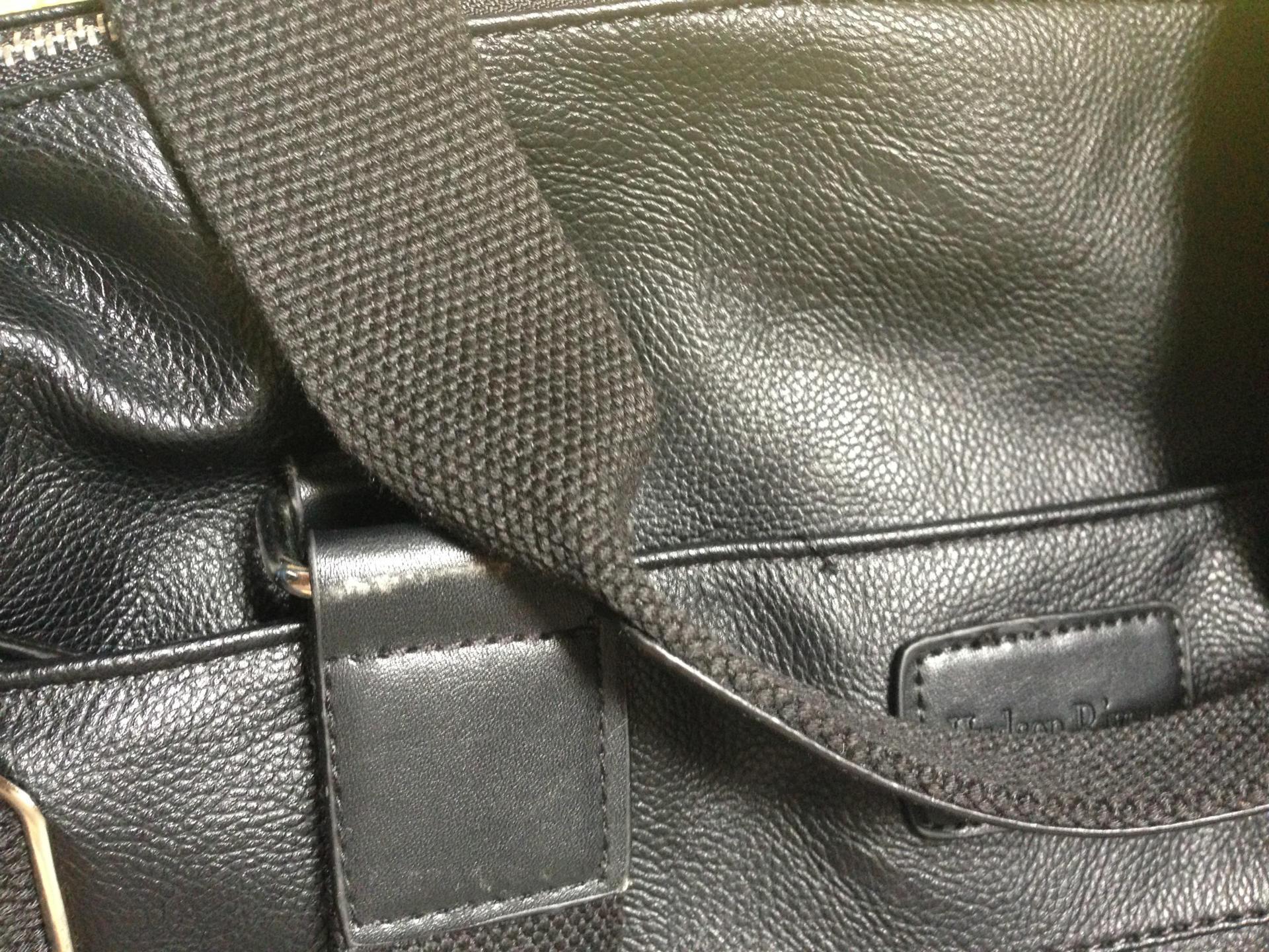 带、绳、线-供应箱包带 背包带 书包带物美价廉