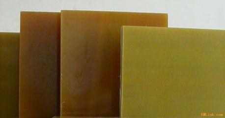 【专业销售 耐高温橡塑绝缘材料 各种规格橡塑