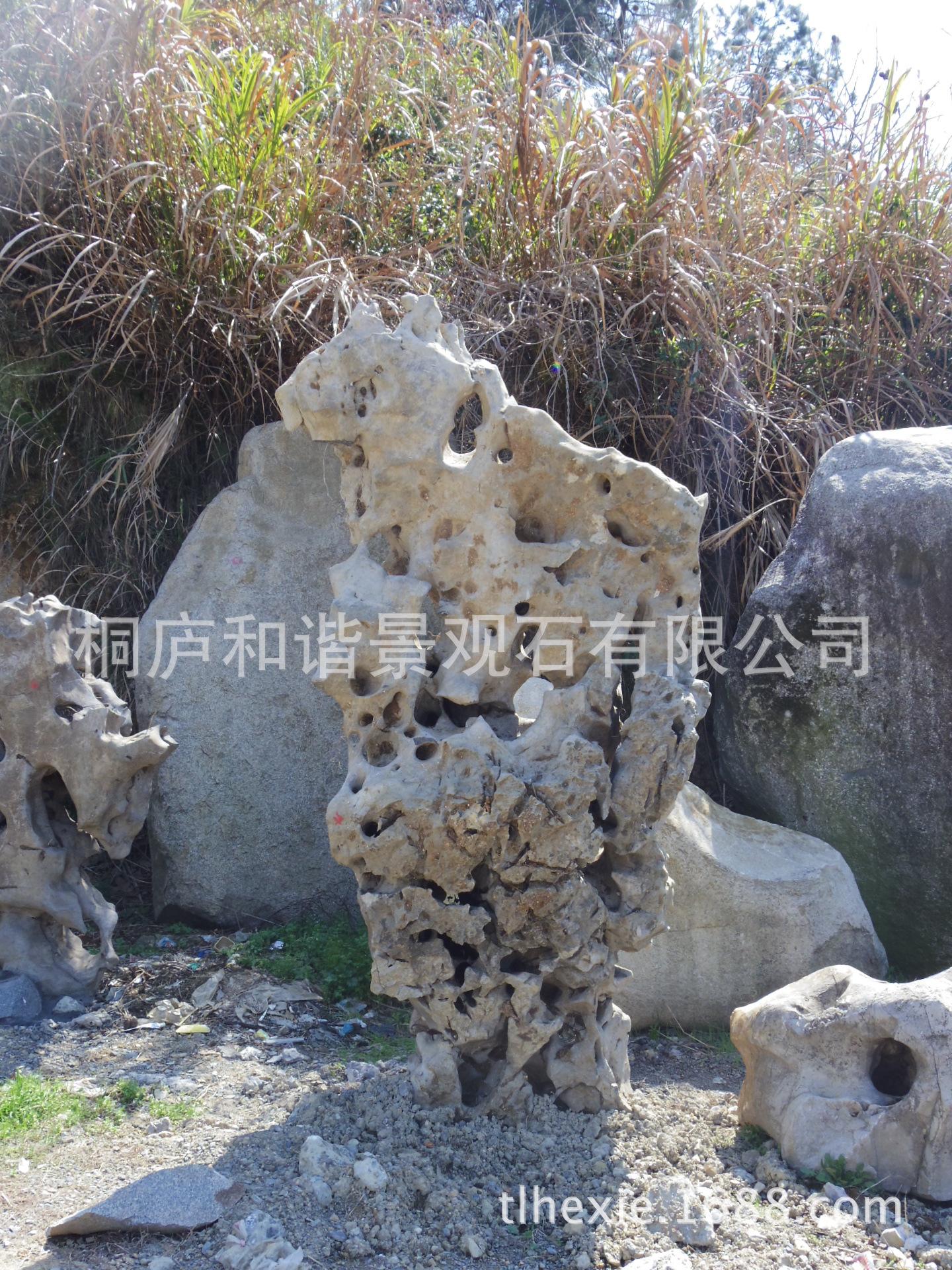 谐供应太湖石 龟纹石 驳岸石 专业团队设计施工 阿里巴巴