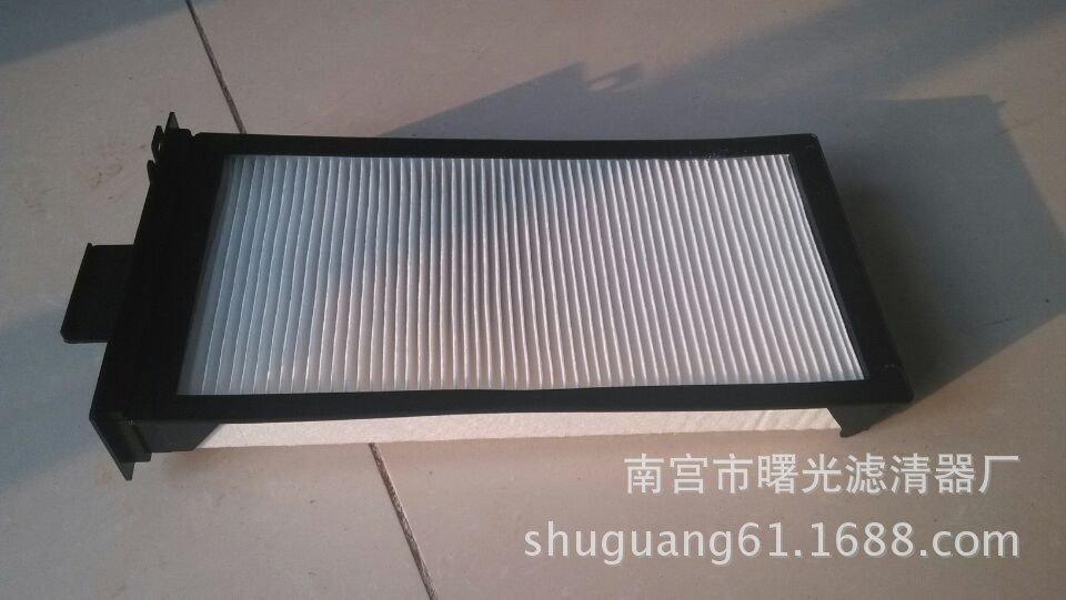 17220-PH3-000 本田空气滤清器