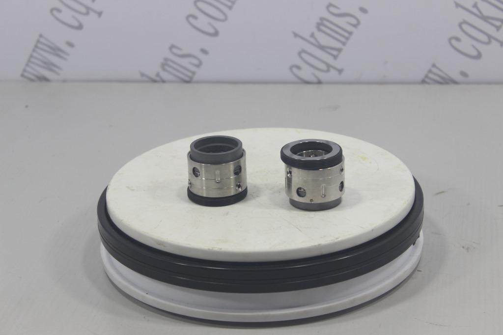 kms01291-ZU41N-康明斯N海水泵水封老式4914510-参考规格直径5.7*高5.6*内径3.2CM-参考重量150-图片5