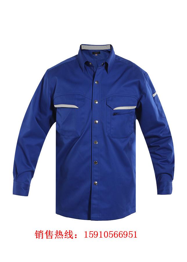 定制西装、连体服、衬衫、高档体恤衫、帽子、工程夹克