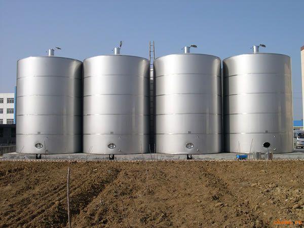 三效蒸发器 二手三效蒸发器,二手50吨三效浓缩,质量超好 阿里巴巴
