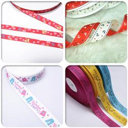 彩带批发 供应8分缎带丝带厂家现货 义乌购线带图片十八
