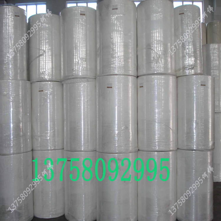 厂家生产供应各种大人和儿童口罩透气水刺无纺布高过滤无纺