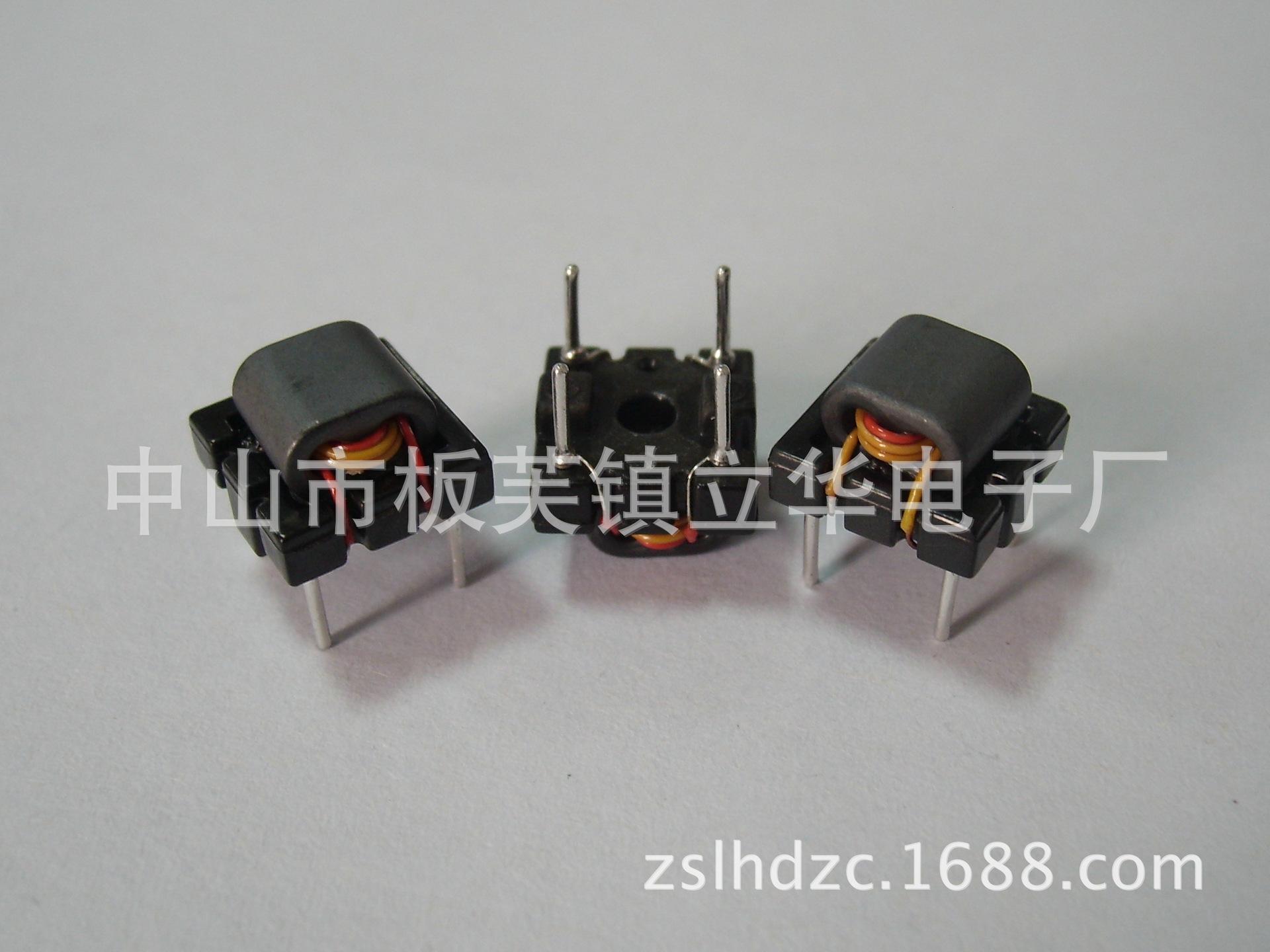 DBM764-33T(AR7420)-2