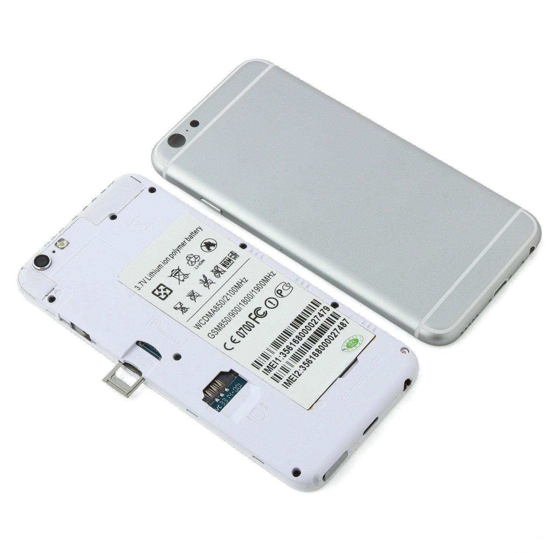 mibile phone