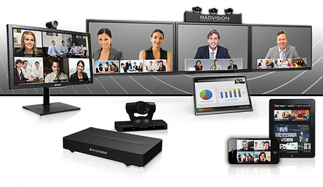 Avaya-Radvision_Video-Conferen