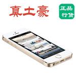 �����ֻ��� APPLE/ƻ��5S iPhone5S 16G ԭװƻ���ֻ� ���ʣ�