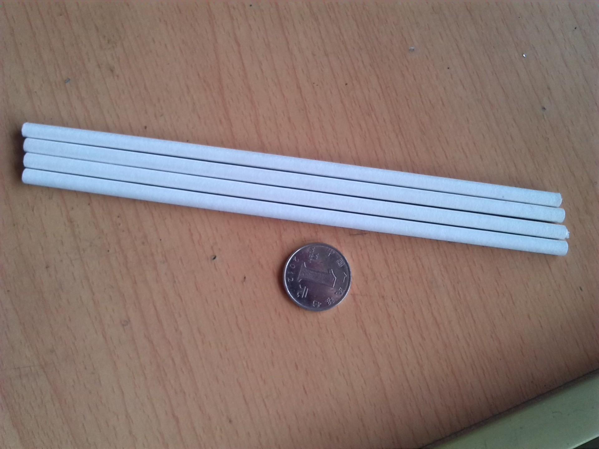 LED燈紙管