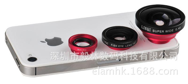 小米苹果-镜头华为手机三星视频镜头0.4X超级华为手机录的手机保存在哪个文件夹里图片
