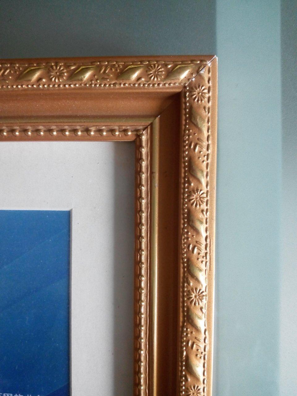 北京画框厂家批发各种尺寸相框画框价格优惠