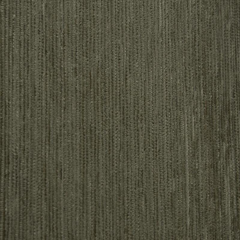 天然纤维植物纱线 雪尼尔墙纸 美观纯色多色 一米55元 QSX5C280