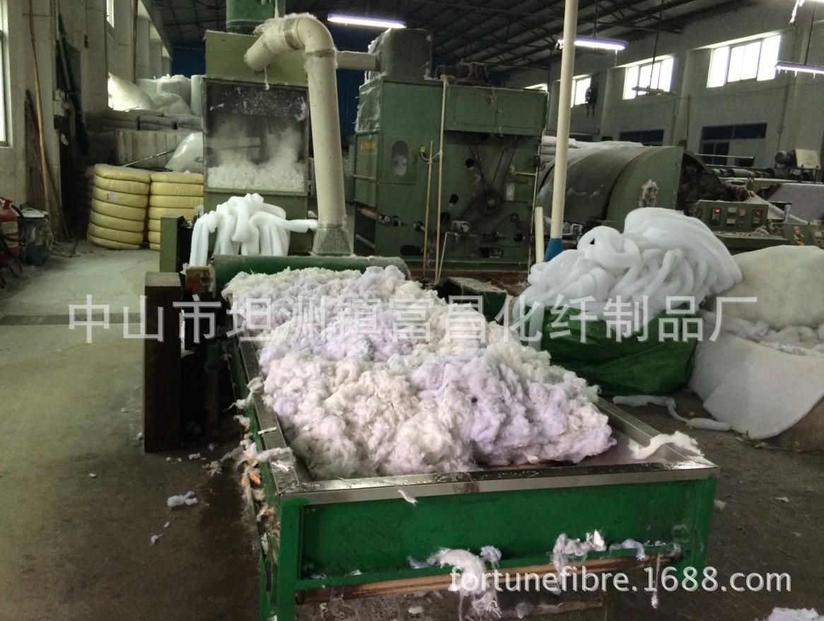 过滤棉 初效过滤棉 烤漆房过滤棉 喷涂油漆过滤棉 鱼缸过滤