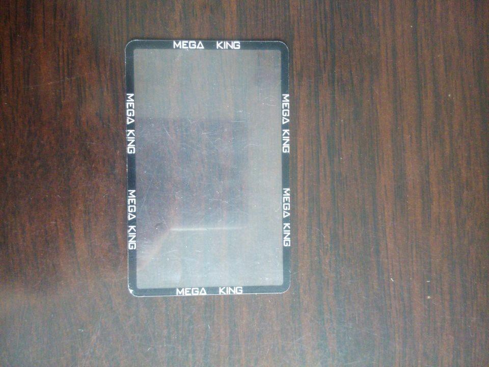厂家供应 手机镜片加工 广东智能手机镜片
