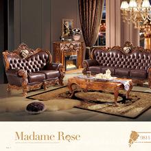 1+1家具家具_家具价格_优质沙发/v家具-阿二手家具重庆九龙坡图片
