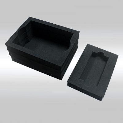 专业生产EVA脚垫EVA冲型
