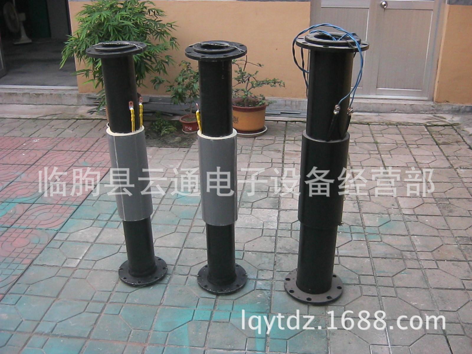 销售脱磁器 用于铁粉脱磁 云通电子生产