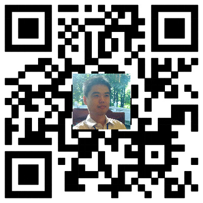 汕尾商标注册 注册商标 汕尾市商标注册申请商标申请