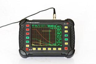 供应LKUT980全数字智能超声波探伤仪 无损探伤仪