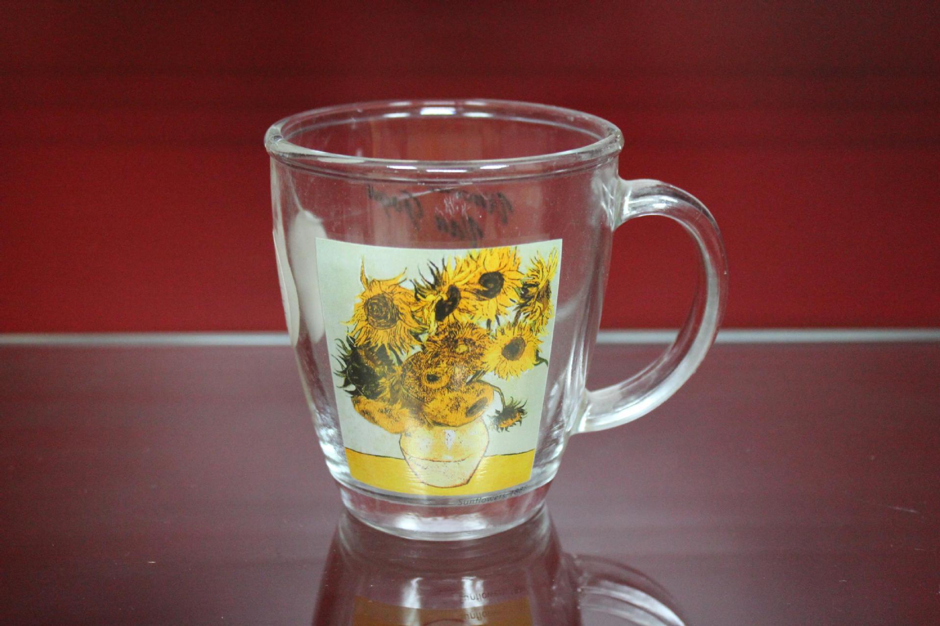 供应油墨花纸 陶瓷花纸 玻璃花纸 变色花纸 低温花纸