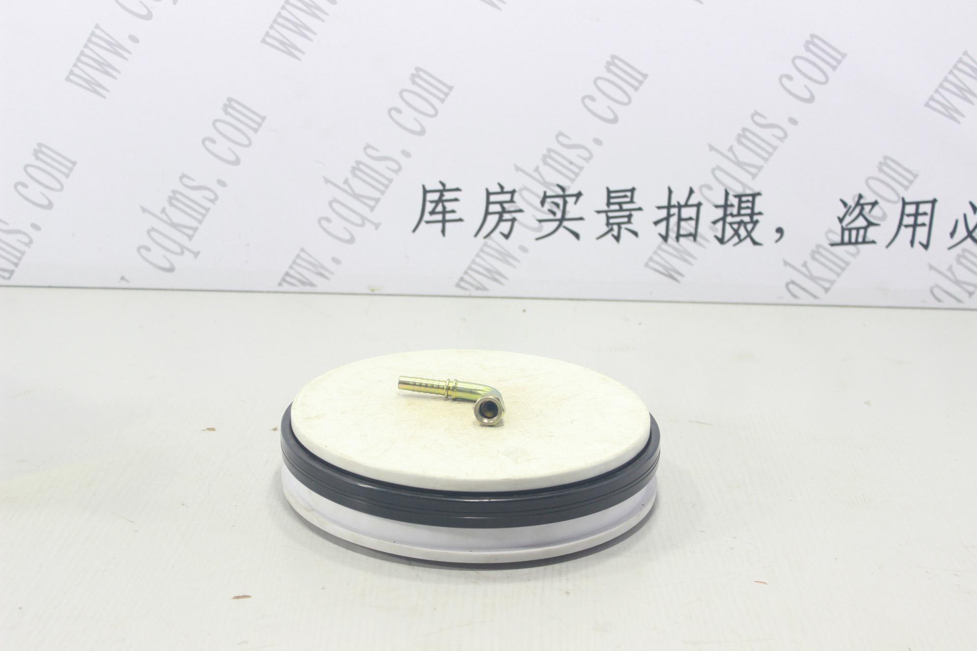 kms02407-500FG-油水分离器---参考规格高30cm,长15cm,宽14cm(含包装)-参考重量2Kg-2Kg图片2