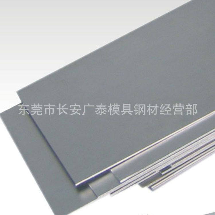 热销SUS410L不锈钢 SUS410L进口不锈钢板 性能 化学成份 用途