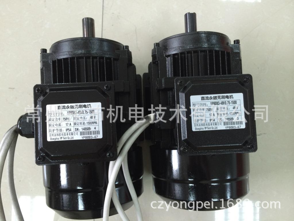 微型电动机 直流无刷电机24V 直流无刷电机36V 直流无刷电机48V 微图片