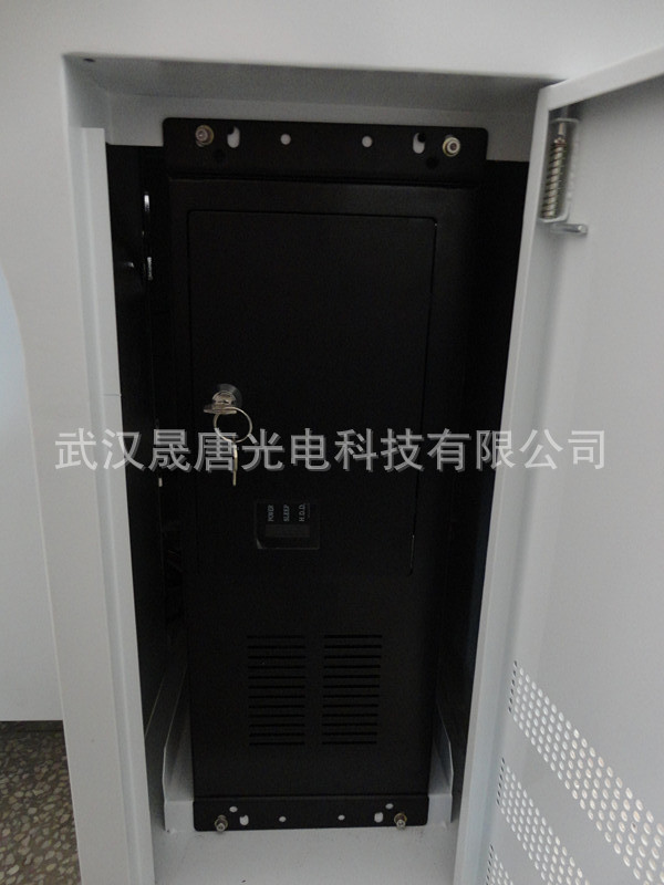 黄石光纤激光打标机 金属光纤打码机