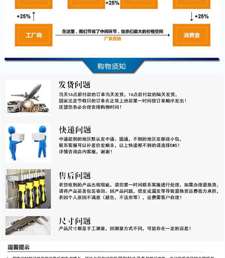 十大老品牌网赌JZX40-3B型转子泵_07
