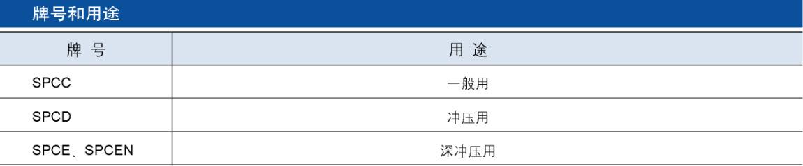 新闻:宁波金武士UPS电源图片