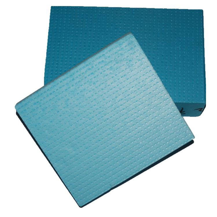 阻燃挤塑板 防火挤塑板 阻燃xps挤塑板 挤塑板生产厂家 阿里巴巴