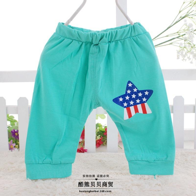 童套装 男童夏装2015新款 儿童短袖T恤运动套装 韩版中小儿童夏装