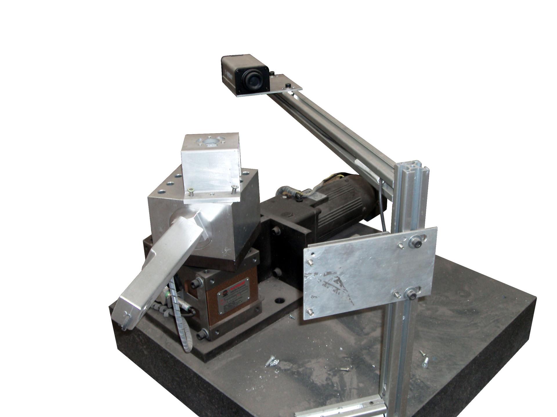 非标自动化设备 自动化设备 供应非标自动化设备 旋压机 阿里巴巴