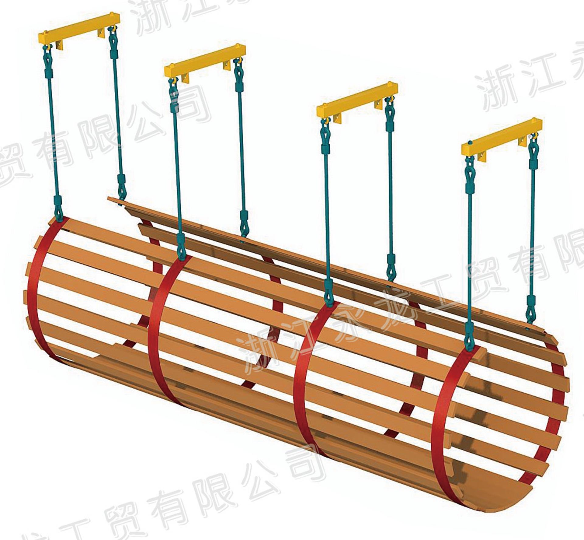 大型户外陆地游乐设备 温州永龙户外拓展游戏器材 各种障碍拓展设备