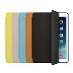 ����ֱ��ٷ�iPad air2������  ��������smart cover iPad������