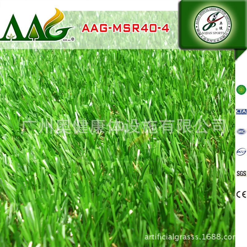 AJ-MSR40-4 (4)