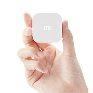 Mi Box/Xiaomi Box MINI Mi TV Box 1080p