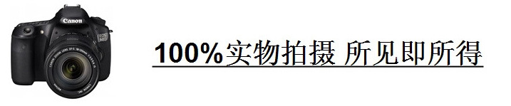 商丘市锦恒五金工具大量批发壁纸刀 裁纸刀 美工刀